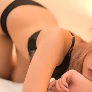 「⸜❤︎⸝ ご自宅のお兄さん」10/18(月) 00:08 | 優香の写メ