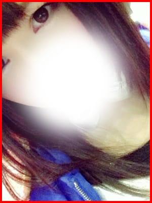 みこと「まだまだ…」02/14(水) 01:11 | みことの写メ・風俗動画