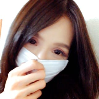 「終了★」02/14(水) 05:17   しいなの写メ・風俗動画