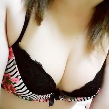 「こんにちわ( ´^ω^` )」02/14(水) 14:03 | まほの写メ・風俗動画