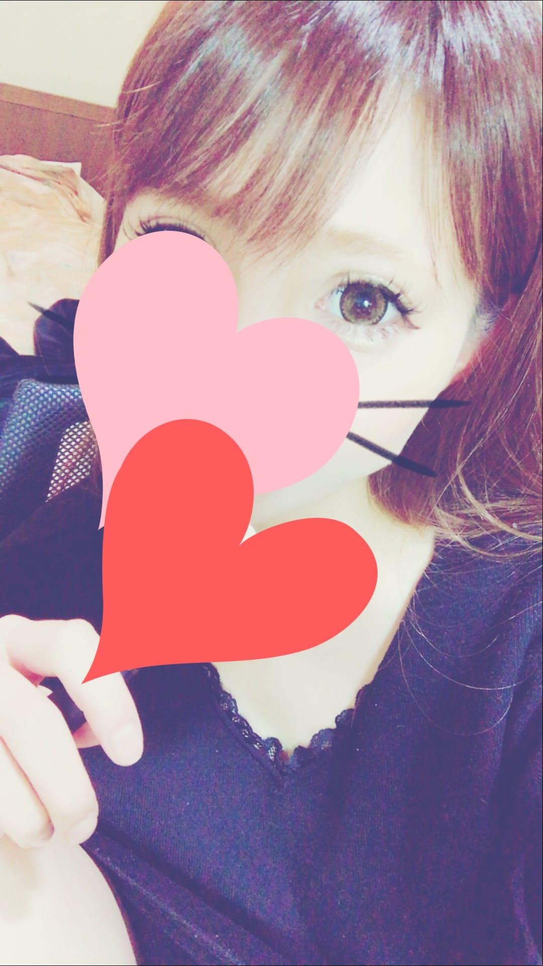 「最終日(*´`*)」02/14(水) 17:20 | リボンの写メ・風俗動画