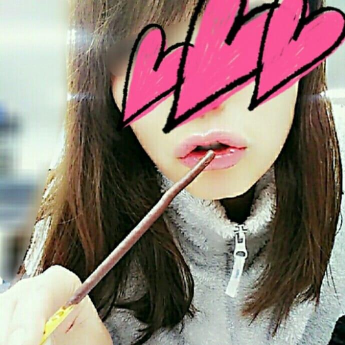 「バレンタインデー♪」02/14(水) 18:28 | りさの写メ・風俗動画