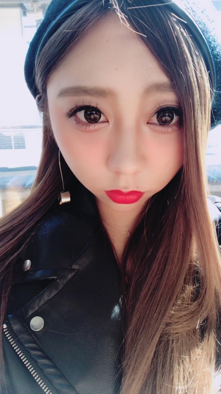 成瀬coco「明日出勤☆」02/14(水) 19:04 | 成瀬cocoの写メ・風俗動画