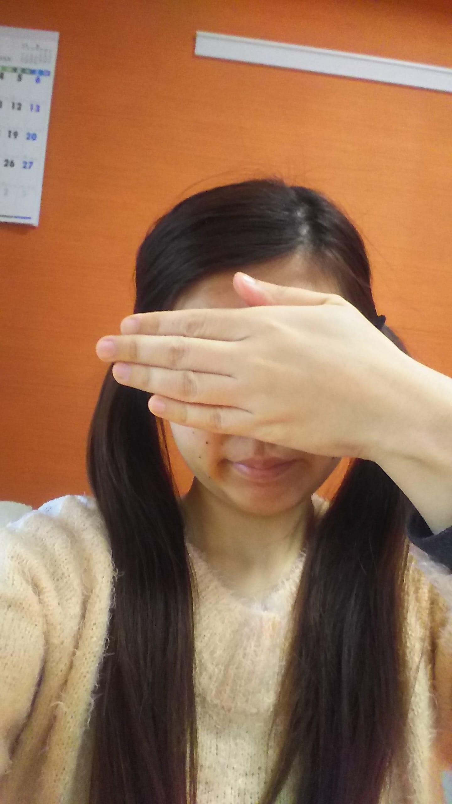 花「飲食バイト休憩中」02/14(水) 19:15 | 花の写メ・風俗動画