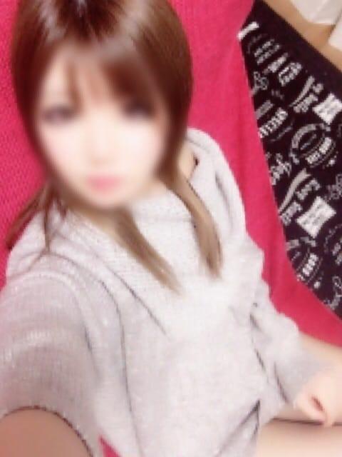 「お礼♡」02/14(水) 19:45 | れいかの写メ・風俗動画
