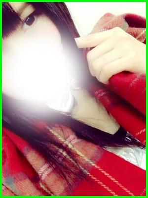 みこと「今日は…」02/14(水) 20:14 | みことの写メ・風俗動画