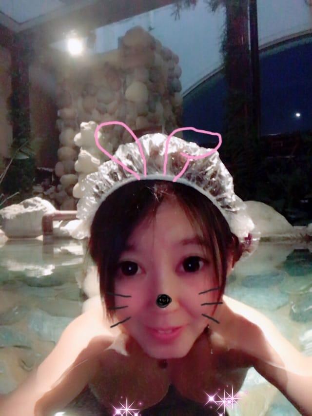 「湯ったり♨️まったり♡」02/14(水) 22:33   みゆうの写メ・風俗動画