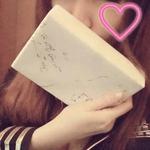 えり「エリのチョコ♪」02/14(水) 22:38   えりの写メ・風俗動画