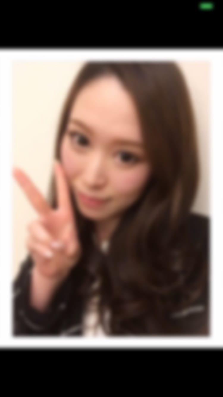 「引き続き!!!」02/15日(木) 01:41   ーサトミーの写メ・風俗動画
