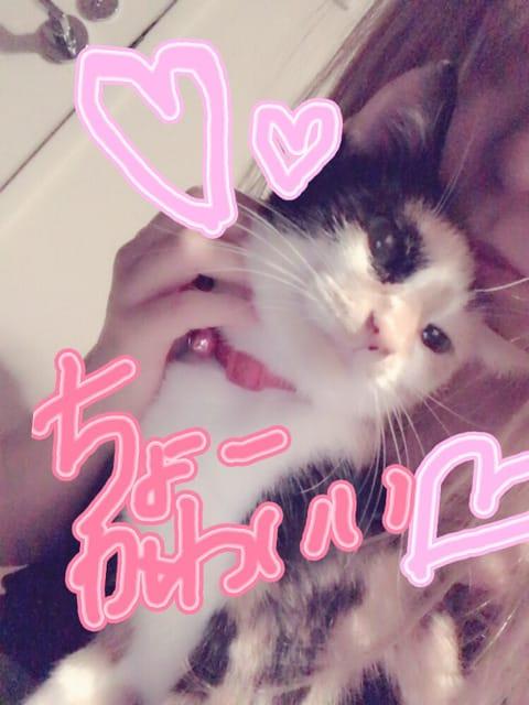 「☆まりあ☆」02/15日(木) 11:02 | まりあの写メ・風俗動画
