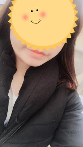 「まや❁¨̮」02/15(木) 11:47 | まやの写メ・風俗動画