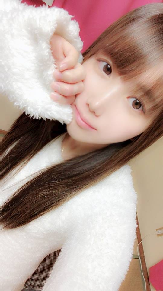 すみれ「すみれのぶろぐ」02/15(木) 13:37 | すみれの写メ・風俗動画
