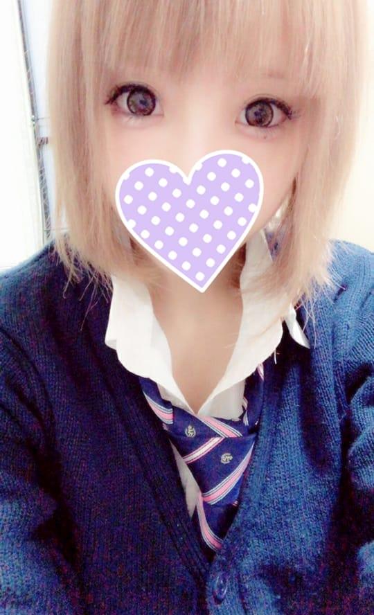 ナナ「ナナのぶろぐ」02/15(木) 13:43 | ナナの写メ・風俗動画