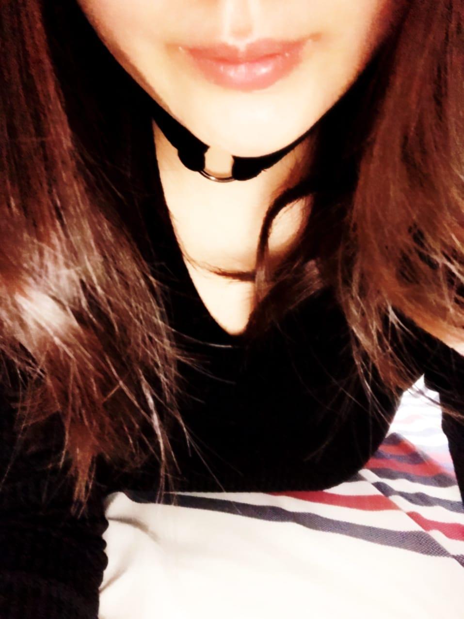 こころ☆ふわふわパイ「こんにちは(ˊ•̤ω•̤ˋ)」02/15(木) 16:51 | こころ☆ふわふわパイの写メ・風俗動画