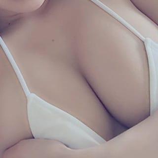 翼「お礼♡」02/15(木) 16:53 | 翼の写メ・風俗動画