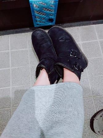 リナ「こんにちわ」02/15(木) 18:10 | リナの写メ・風俗動画