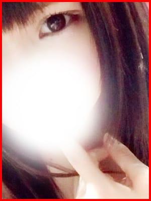 みこと「焦らして」02/15(木) 18:33 | みことの写メ・風俗動画