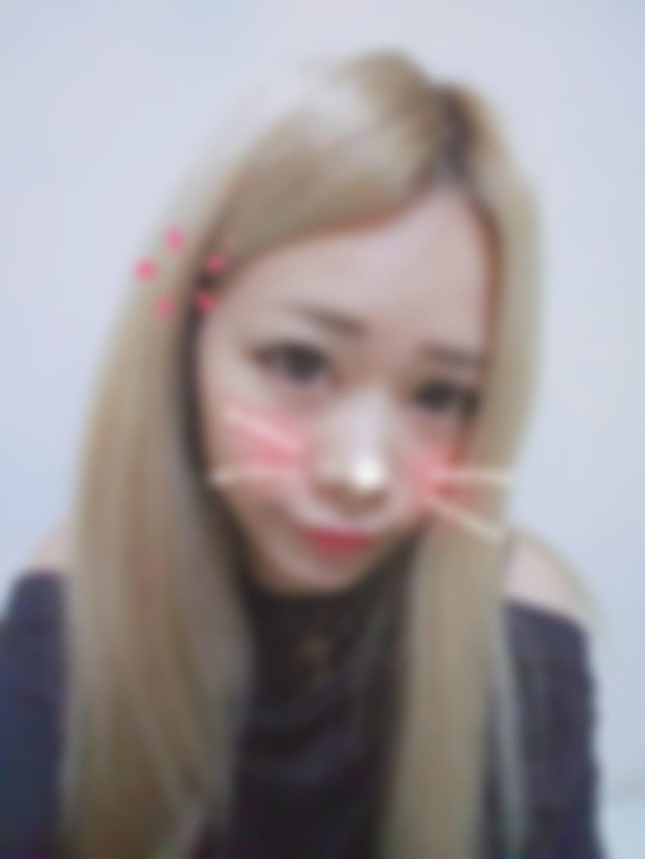 「出勤♪♪」02/15(木) 18:42   ゆなの写メ・風俗動画