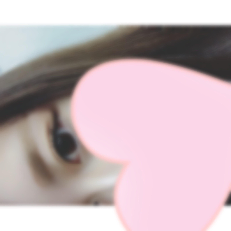あんり「出勤☆」02/15(木) 20:49 | あんりの写メ・風俗動画