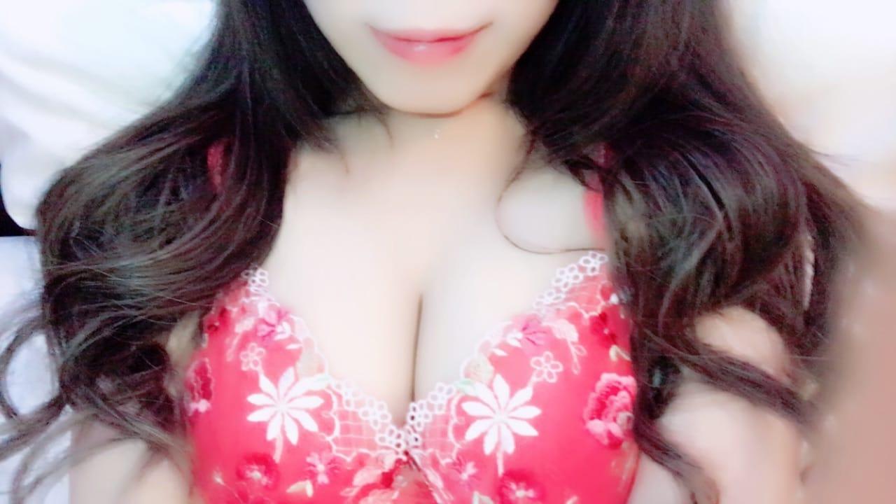「はじめまして♡」02/16(金) 00:17 | ゆめの写メ・風俗動画