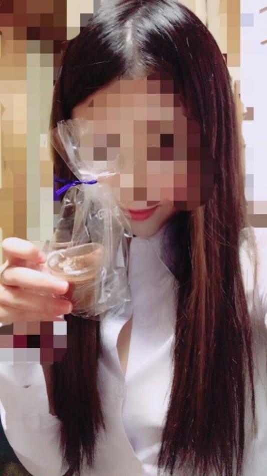 「ちょこっとだけ♥」02/16(金) 11:00 | らぶりの写メ・風俗動画