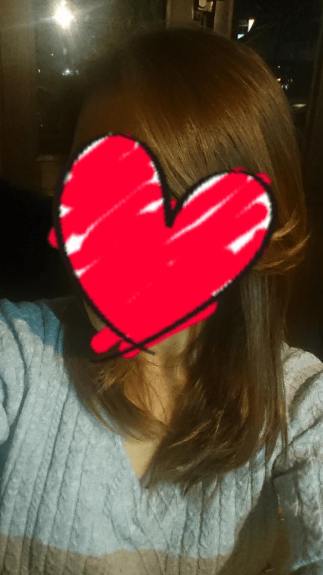 「出勤しました☆」02/16(金) 11:16   加藤かなの写メ・風俗動画