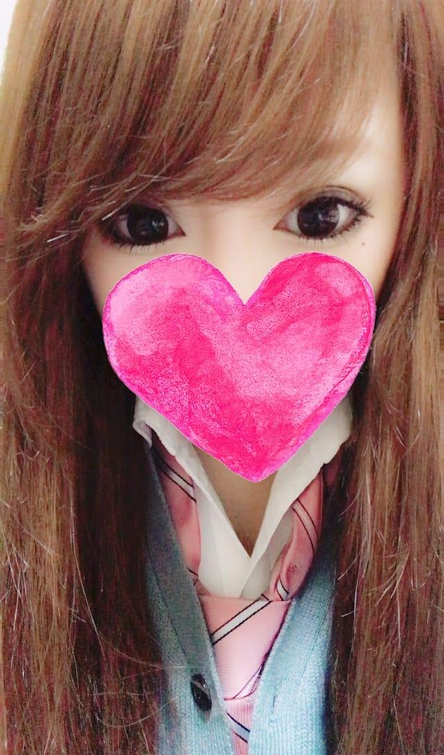 ミキ「ミキのぶろぐ」02/16(金) 15:31 | ミキの写メ・風俗動画