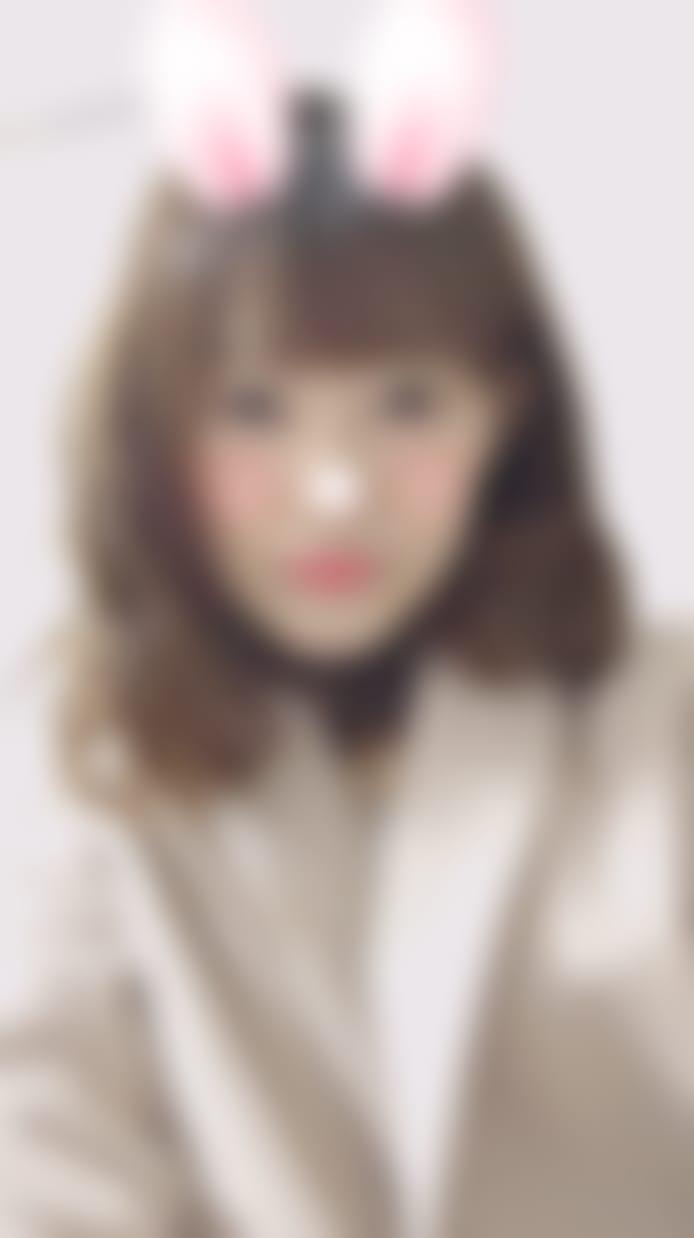 エリ「今日出勤します」02/16(金) 15:41 | エリの写メ・風俗動画