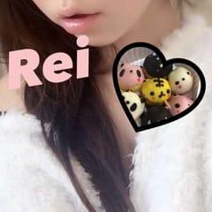 「こんばんわ♪」02/16(金) 17:15   れいの写メ・風俗動画