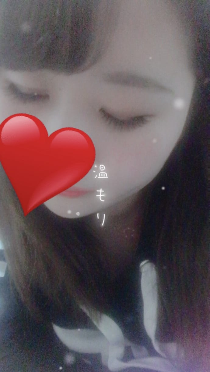 「出勤☆」02/16(金) 18:51 | もこの写メ・風俗動画