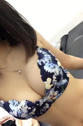 「2in1」02/16(金) 19:34 | 直江ありさの写メ・風俗動画