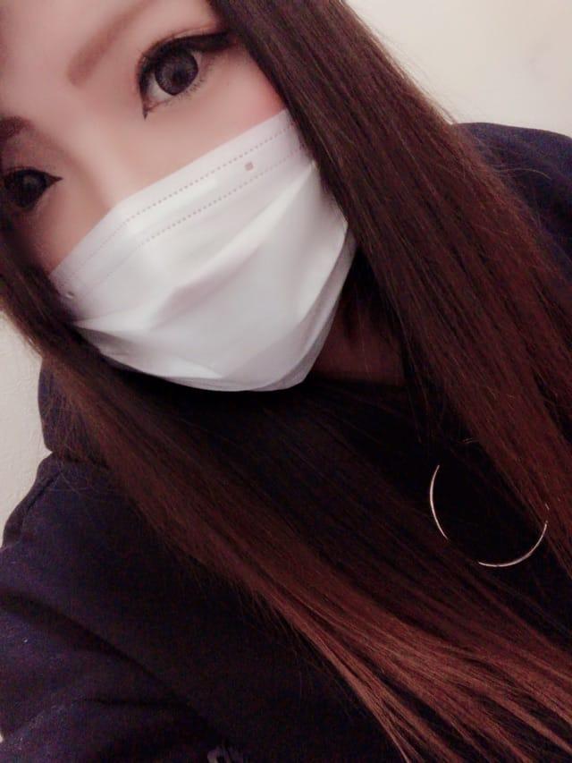 「おはようございます!\(  ?ω? )/」02/16(金) 21:07 | ひなの写メ・風俗動画