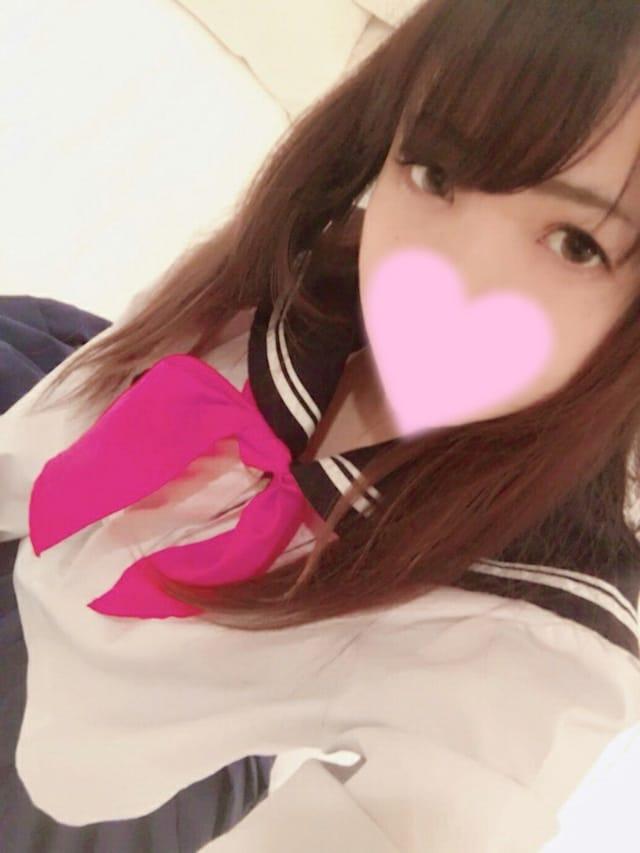 ミミ「まこのぶろぐ」02/16(金) 22:00 | ミミの写メ・風俗動画