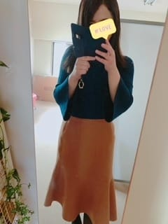 「リノ」02/16(金) 22:05 | リノの写メ・風俗動画