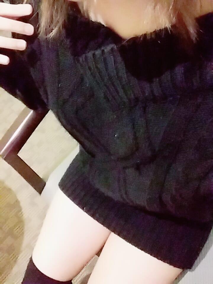 マリア@微笑みの女神「出勤してます」02/16(金) 22:32 | マリア@微笑みの女神の写メ・風俗動画