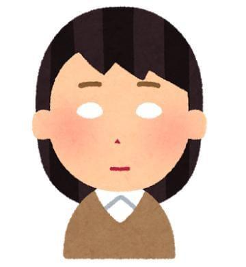 「もう」10/21(木) 20:32   浅井 桜子の写メ