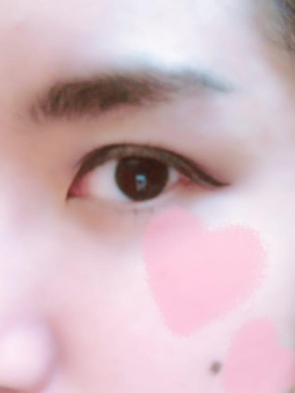 「無題」02/17(土) 00:10   ゆりあの写メ・風俗動画