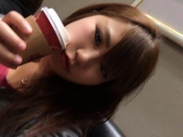 「あー❤️」02/17(土) 01:11 | はるかの写メ・風俗動画