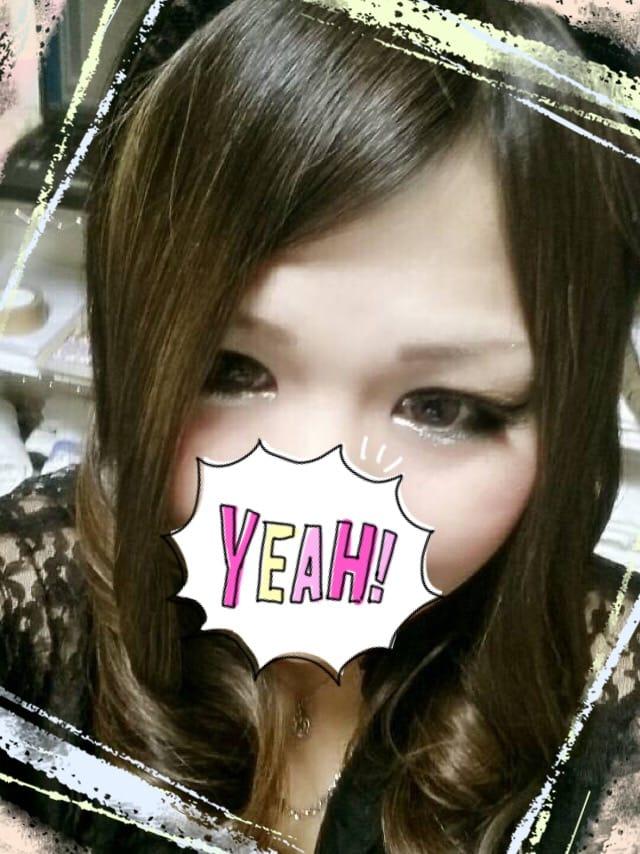 「今日は!?ヾ(@⌒ー⌒@)ノ」02/17(土) 01:39   あいなの写メ・風俗動画