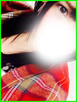 みこと「今日は延長です」02/17(土) 01:48 | みことの写メ・風俗動画