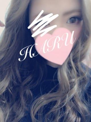 「シフト♡」02/17(土) 02:32 | はるの写メ・風俗動画