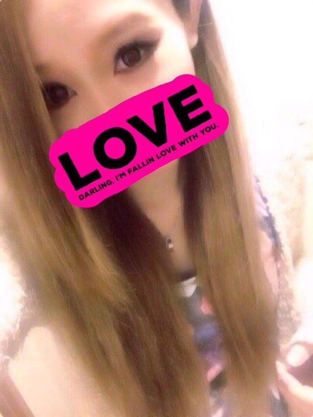 サリナ「ありがとうっ」02/17(土) 02:40 | サリナの写メ・風俗動画