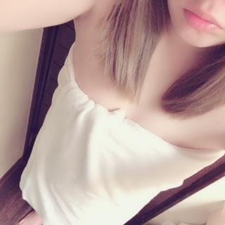 「クックのお客様♡」10/22(金) 01:09   まなかの写メ