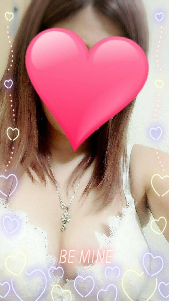 「ありがとう♡」02/17(土) 04:11 | のあの写メ・風俗動画