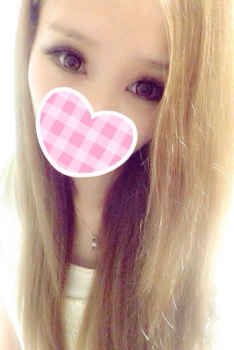 サリナ「ありがとうっ」02/17(土) 04:38 | サリナの写メ・風俗動画