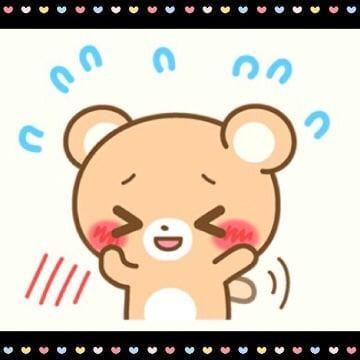 りょう「・・・心配( ???  ? ??`)」02/17(土) 07:52 | りょうの写メ・風俗動画