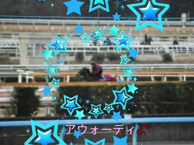 かな「砂上の対決( v^- ゜)♪」02/17(土) 09:34 | かなの写メ・風俗動画