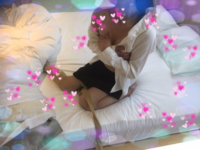 「おはようございます^ ^」02/17(土) 10:02   宮本の写メ・風俗動画