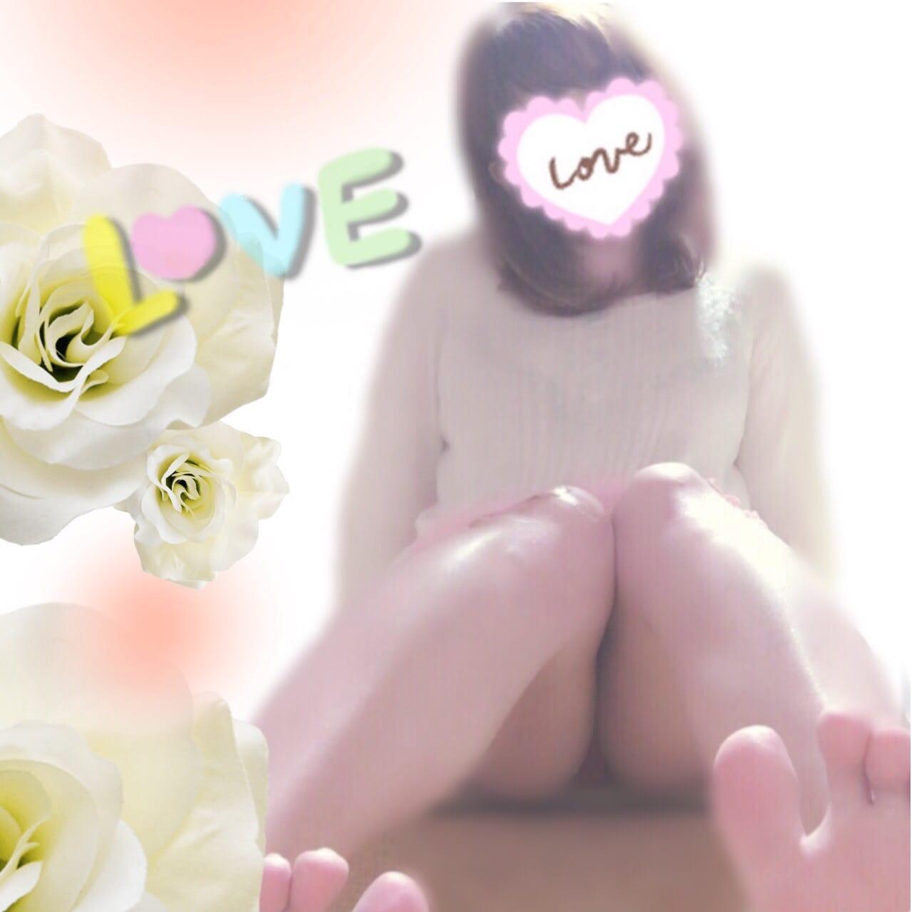 みな「2/16◆パーク本指様」02/17(土) 11:17   みなの写メ・風俗動画
