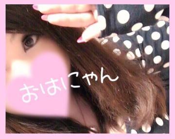 みな「今日も?」02/17(土) 12:00   みなの写メ・風俗動画